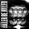 Es gibt ein neues Video von Killer be Killed, der Supergroup rund um Max Cavalera, Troy Sanders, Greg Puciato, Juan Montoya und Ben Koller. Nach einigen Veröffentlichungen wie das Video […]
