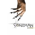 Stoneman heisst hier die Band, oder das Projekt und es ist mir bisher unbekannt gewesen, was vielleicht auch ein kleines bisschen daran liegen mag das ich in dem Genre das […]
