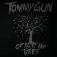 Die Band Tommy Gun sind neu, neu bei mir, ich kenne sie noch nicht und auch neu bei Flix Records. 2011 ist das Debüt von Tommy Gun auf Wolverine Records […]