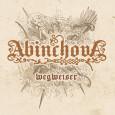 Abinchova aus der Schweiz haben ihr letztes Album via Croudfunding finanziert und auch bei der kommenden Veröffentlichung will die Band diesen Weg wieder gehen und dazu haben sie eine neue […]