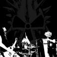 Am Freitag ist IX, das neue Album der Stoner Metaller von Corrosion of Conformity erschienen. Auf Soundcloud kann man das Album im Moment im Stream anhören.
