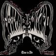 """Einen genauen Termin gibt es zwar noch nicht, aber das neue Album der britischen Doomer Electric Wizard soll noch dieses Jahr erscheinen. Einen Titel hat es mit """"Time to Die"""" […]"""