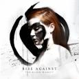 """Freitag erscheint """"The Black Market"""", das neue Album der Punk Schwergewichte Rise Against. Im Amtlich Blog von SPON gibt es jetzt eine Rezension dazu und das Album auch gleich noch […]"""