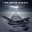 """Die Progressive-Metaller von Threshold rücken mit ein paar Infos zu ihrem neuen Album heraus. Zwei Jahre nach der Veröffentlichung von """"March of Progress"""", stehen sie jetzt mit """"For The Journey"""" […]"""
