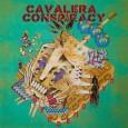 Aus dem Hause der Cavalera Conspiracy wird es bald was neues geben. Einen Song vorab wurde schon im Metal Hammer als Stream veröffentlicht, Bonsai Kamakazi heisst das Stück und kann […]