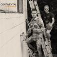 Was für ein Albumcover, welches die neueste Veröffentlichung von Continental ziert. Sieht aus wie ein Schnappschuss, wobei andere Alben der Band ebenfalls wie Schnappschüsse auf dem Albumcover wirkten, daher passt […]