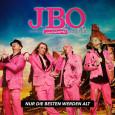 J.B.O., eine Band welche ich hier sicher nicht mehr groß vorstellen muss, oder? Lange ist es her das ich ein Album der Band angehört habe, auch wenn sie immer wieder […]