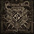 Hier kommt nun sowas wie ein kleiner Werbebeitrag, doch diese Empfehlung will ich niemand vorenthalten, denn bei Amazon sind derzeit diverse Alben von Machine Head zu doch recht guten und […]