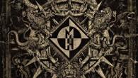 Vor einiger Zeit hatten wir es angekündigt das ein neues Album von Machine Head kommen wird. Doch Material gab es damals noch nicht welches hier hätte vorgestellt werden können. Dem […]