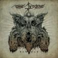 Von der serbischen Black Metal Band The Stone wird auf Folter Records am 01.10.2014 ein neues Album erscheinen, welches den Titel Nekoza tragen wird. Da Artwork zum Album könnt ihr […]