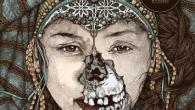 Earthship sind wieder da, mit einem neuem Album und auf diesem lassen uns die Berliner direkt vom ersten Ton an wieder einmal in ihre Welt eintauchen. Ohne Vorspiel, ohne großes […]
