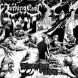 Man nehme Black Metal, sowie Thrash Metal aus den achtziger Jahren, dazu eine zeitgemäße Produktion, welche aber nicht alles den Charme raubt und hat damit die Musik geschaffen welche Lurking […]
