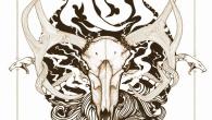 Sie heißen Mist und ich glaube es gibt einige Bands welche diesen Namen tragen. Doch heute geht es um eine Doom Metal Band aus Lublijana/Slowenien, welche als All-Girl Band bezeichnet […]