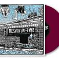 Die Veröffentlichung von The Smith Street Band liegt hier schon eine Weile in meinen Bemusterungspool, doch weiß ich nicht wieso ich noch nicht drüber geschrieben habe, wobei ich es schon […]