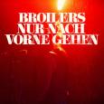 Die Broilers sind derzeit nicht nur fleissig Konzerte am spielen, sondern sie werden bald ihre nächste Single auskoppeln, wieder auch auf limitiertem Vinyl. Dem Artwork, welches ihr hier rechts sehen […]