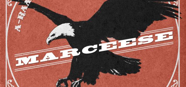 Das aktuelle Album von Marceese ist nun schon ein paar Tage draussen, doch habe ich es nicht geschafft früher drüber zu berichten, obwohl dies Album hier zur Besprechung vorlag. Das […]