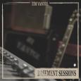 Tim Vantol hat vor einiger Zeit ein Album rausgebracht. If We Go Down, We Will Go Together heißt das Werk des Sängers und auf Basement Sessions finden sich einige Lieder […]
