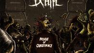 Aus Frankreich kommt hier die Death Metal Band mit dem Namen Whisper of Death und wie der Name vielleicht erahnen lässt spielt eben diese Band Death Metal. Auch ein Blick […]