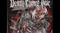Death comes Pale heißt die Band um die es hier heute geht und diese Band kommt aus Dänemark und spielt Death Metal, wie vielleicht vermutet werden kann. Die Band spielt, […]