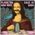 Gerade die Promo-Veröffentlichung von der Band Plankton Dada Wave bekommen und direkt mal reingehört, vor allem auch wegen dem Artwork und dem Bandnamen, denn ich wollte schon wissen was hier […]