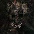 Das Debütalbum von Plevre, welches es hier gleich im Stream geben wird, ist als 12″Vinyl erschienen, sowie als Tape. Geboten wird auf dieser Veröffentlichung recht extremen Metal, welcher auf der […]