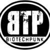 cropped-btp-biotechpunk.png