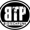 Für alle Freunde des biotechpunk, welche uns nicht bei Facebook folgen und auch nicht das OX selber lesen möchte ich an dieser Stelle einfach mal auf das Interview mit mir, […]