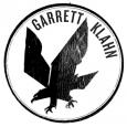 """Das neue 7″ EP """"I Don't Care At All"""" von Garrett Klahn wird auf Rise Records am 18.11.2014 erscheinen und auch sonst gibt es noch ein wenig was neues von […]"""