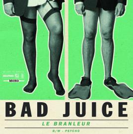 Bad Juice 2
