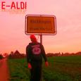 Der eine oder andere dort draußen kennt sicher schon E-Aldi,oder? Jedenfalls bringt er seine siebzehnte Veröffentlichung raus, wie es heißt und es wird eine EP mit dem Namen Kirchlengern sein. […]