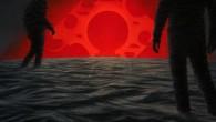 Wir haben Ende letzten Jahres darüber berichtet das von Enslaved ein neues Album zu erwarten ist, welches am 06.03.2015 bei Nuclear Blast Records erscheinen wird. Sechs Lieder sollen sich dann […]