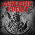 Im Januar dieses Jahres haben wir drüber berichtet das es ein neues Album von Agnostic Front geben wird. Die Details zum Album waren damals noch nicht sehr viele. Es gab […]