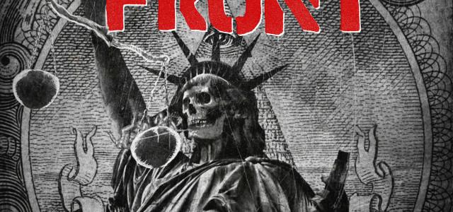 Von Agnostic Front steht das elfte Album in deren Bandgeschichte an. Die Hardcore Band aus New York wird am 04.04.2015 bei Nuclear Blast Records erscheinen und auf den Namen The […]
