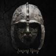 Mit ihrem sechsten Album kommt die Black Metal Band aus Belgien hier um die Ecke und von der Einstimmung her, dem Intro, oder wie der erste Song hier genannt sein […]