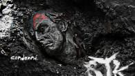 Bind Torture Kill aus Frankreich haben gerade ihr Album Condamné raus gebracht, welches wir hier mit einer kleinen Plattenbesprechung vorgestellt hatten und nun folgt ein Musikvideo zur Einstimmung in dieses […]