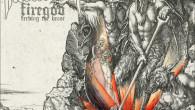 Am 20.03.2015 wird ein neues Album, das dritte, von Gorilla Monsoon erscheinen, dessen Coverartwork ihr hier rechts sehen könnt. Das Album wird Firegod – Feeding the Beast heißen und die […]