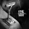 Von One Last Shot kommt hier eine kleine Veröffentlichung mit dem Titel Last Gear daher, wobei ich nun nicht weiß ob diese kleine Veröffentlichung nun eine EP oder vielleicht doch […]