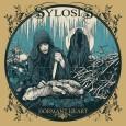Es gibt etwas neues von Sylosis und zwar hat die Band ein neues Album fertig, welches auf den Titel Dormant Heart hört und dieses Album wird am 16.01.2015 bei Nuclear […]