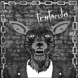 Die erste Veröffentlichung von Tentáculo welche ich vor wenigen Tagen hier im biotechpunk vorgestellt hatte trug keinen Namen und diese hier hat eigentlich auch keinen Namen, doch ist sie schlicht […]