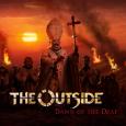 The Outside heißt die Band um die es hier geht und bei dem Bandnamen habe ich zuerst gedacht es würde vielleicht um eine Horrorpunk-Band geht, aber deren Name ist nur […]