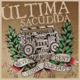 Das Album von Ultima Sacudida wurde schon 2012 veröffentlicht, doch erst vor einiger Zeit von mir entdeckt während ich so durch Bandcamp streifte. Okay, wie ich diese Veröffentlichung genau entdeckt […]