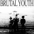 Brutal Youth kommen aus Toronto in Kanada und die Band ist nicht erst seit gestern aktiv. Ich weiß gerade zwar nicht wann sich die Band zusammengefunden hat, doch weiß ich […]