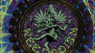 Von Bantoriak wird am 13. April 2015 deren Album Weedooism erscheinen und von diesem Album, welches bei Argonauta Records rauskommen wird gibt wurde nun das Coverartwork veröffentlicht, sowie ein Video, […]
