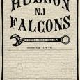 Der biotechpunk, also wir, präsentieren euch hiermit die aktuelle Tour der Hudson Falcons. Das Poster sehr ihr direkt hier über dem Text, hier folgen nun die Daten der langen Tour. […]