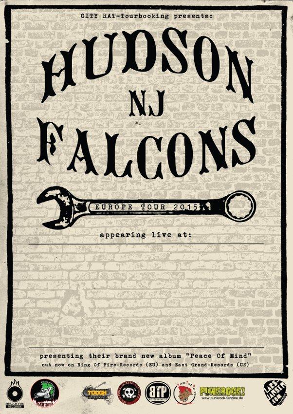 HUDSONFALCONS_poster_2015_DRUCK