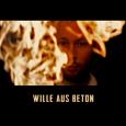 Mit Wille Aus Beton kommt hier die EP von Männi daher, welche fünf Lieder mitbringt. Fünf Lieder welche Einflüsse aus ganz verschiedenen Genres aufweist, von Punk über Rock zu Metal […]