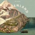 Die Band heißt Groenland, doch kommen sie aus Kanada und sie spielen Indie-Pop-Rock. Irgendwo irgendwas dazwischen, würde ich sagen. Wie das alles klingt könnt ihr gleich im Video sehen und […]