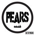 Pears aus New Orleans werden am ersten April 2016 ein neues Album rausbringe, mit dem Titel Green Star und wenn die Band schon eine neue Veröffentlichung draussen hat liegt eine […]