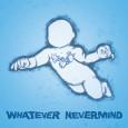 Wahrscheinlich wird jeder von euch dort draußen das Album Nevermind von Nirvana kennen, oder? Hier gibt es nun ein Coveralbum, mit verschiedenen Künstlern und Bands, welches sich Whatever Nevermind nennt […]