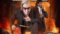Skills in Pills ist das erste Soloalbum von Lindemann, wobei der Rammstein-Sänger hier nicht alleine agiert sondern mit Peter Tägtgren erfahrene und tatkräftige Unterstützung hat. Ich fange an dieser Stelle […]
